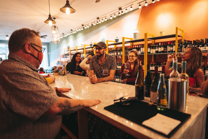 Small-Wine-Shop-fort-lauderdale-charlie-crespo-alyssa-del-valle-timothy-graham