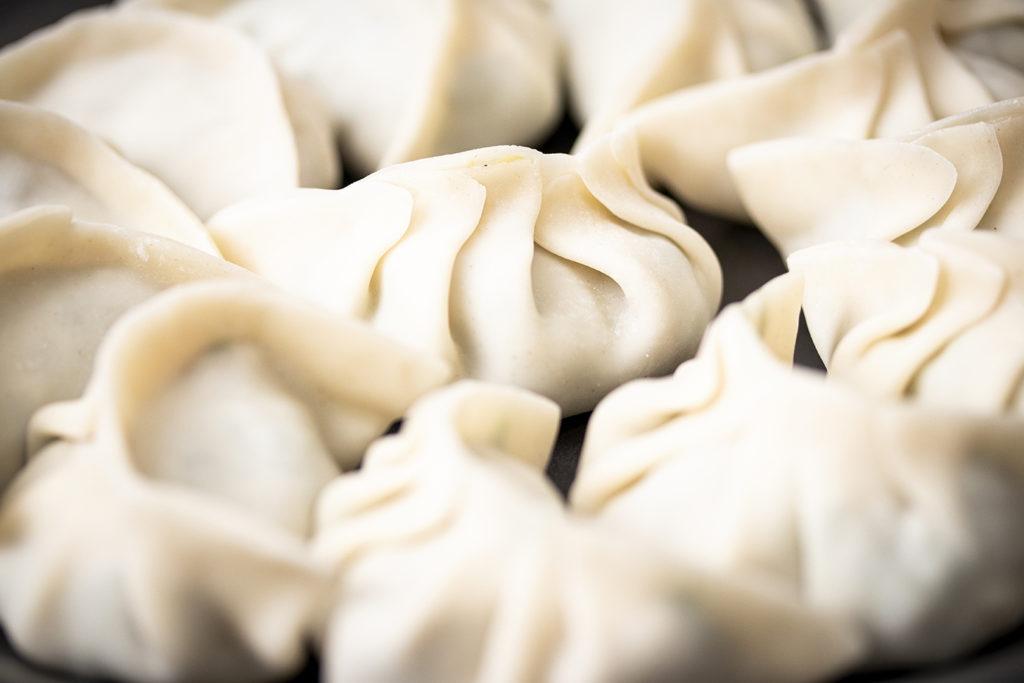 Calvin-Dumplings-shirley-hsieh-alex-kuk-eduardo-schneider-venice-magazine-dish