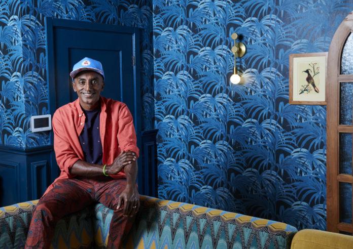 Red-rooster-overtown-marcus-samuelsson-felipe-cuevas-evan-s-benn-venice-magazine-portrait