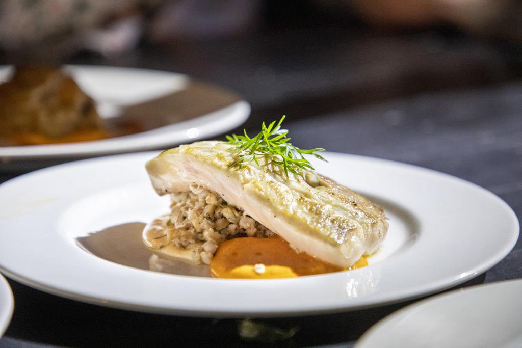 Swank-speciality-produce-farm-heather-graulich-jason-nuttle-fish