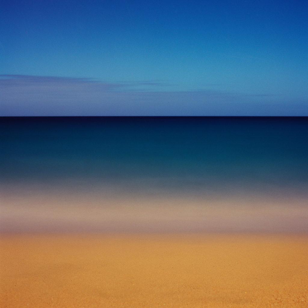 Liquid-Horizon-danny-fuller-venice-magazine-photography
