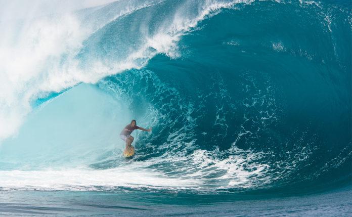 Liquid-Horizon-danny-fuller-venice-magazine-photography-surfing