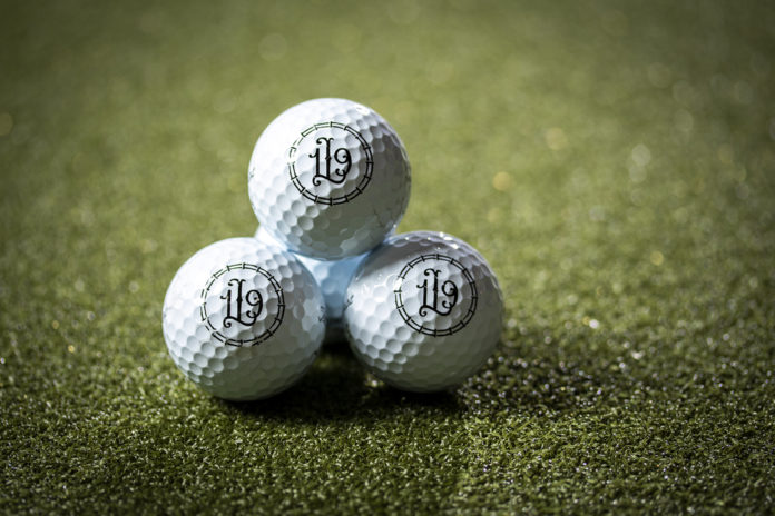 Loop-19-john-kirk-fort-lauderdale-nila-do-simon-eduardo-schneider-golf-ball